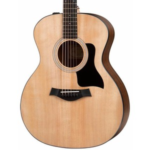 Taylor 114E Grand Auditorium Electro Acoustic
