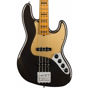 Fender American Ultra Jazz Bass - Maple Fingerboard