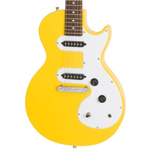 Epiphone Les Paul SL Electric Guitar  - Sunset Yellow