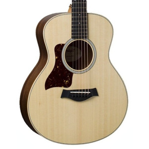 Taylor GS Mini-E Rosewood - Electro Acoustic Guitar - Left Handed