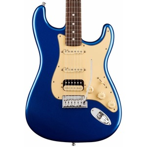 Fender American Ultra Stratocaster HSS - Rosewood Fingerboard