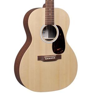 Martin 00L-X2E X-Series Electro Acoustic