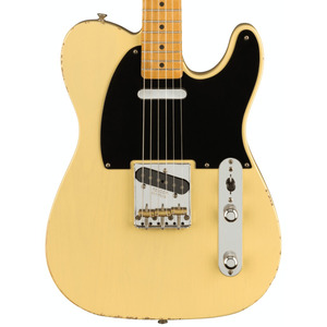 Fender Limited Edition Road Worn Vintera '50s Telecaster