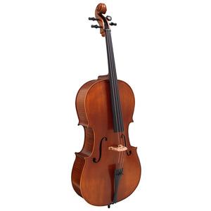 Hidersine Vivente Cello Outfit