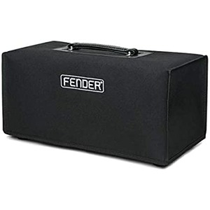 Fender Bassbreaker 15 Head COVER