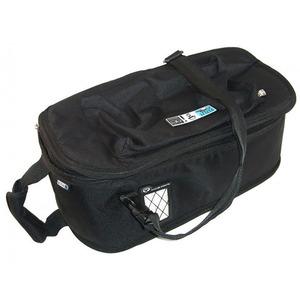 Protection Racket Bongo/Double Pedal Case