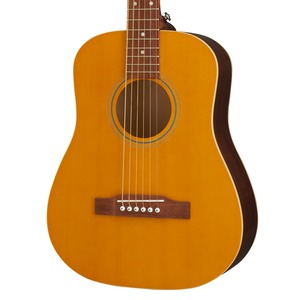 Epiphone El Nino Travel Acoustic