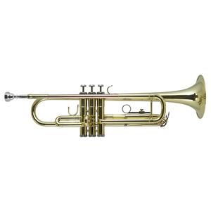 Artemis C02 Trumpet