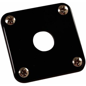 Gibson Plastic Jack Plate