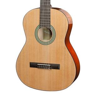 Jose Ferrer LEFT HANDED 4/4 Classical Guitar