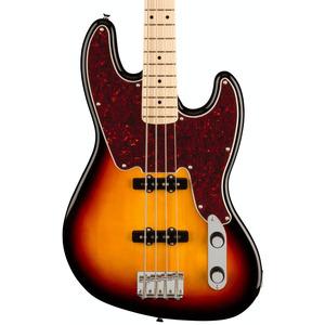 Squier Paranormal Jazz Bass 54