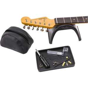Fender The Arch Portable Guitar Workstation