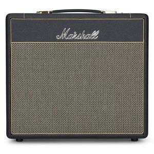 Marshall Studio Vintage Valve Combo - 20W