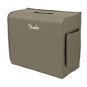 Fender Acoustic 100 Amplifier Cover - Grey