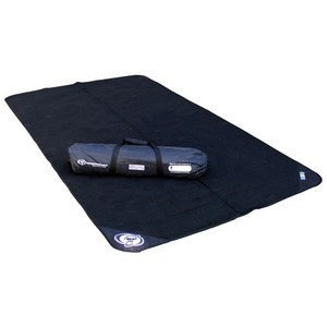 Protection Racket Drum Mat