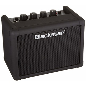 Blackstar Fly 3 BLUETOOTH Mini Guitar Amplifier
