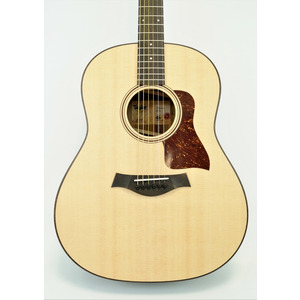 Taylor American Dream AD17E Electro Acoustic