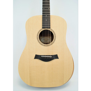 Taylor Academy 10e Dreadnought Electro Acoustic - LEFT HANDED
