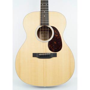 Martin 000-13E Solid Electro Acoustic