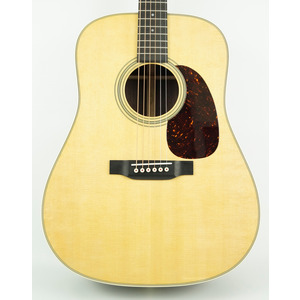 Martin D28 Re-Imagined Acoustic Guitar - SN.2449714