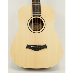 Taylor BT1 Baby Taylor - 3/4 Size Acoustic Guitar - SN. 2204161110