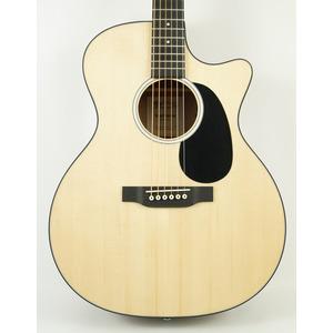 Martin Road Series GPC-11E Electro Acoustic Guitar