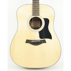 Taylor 110E Dreadnought Electro Acoustic