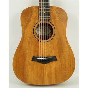 Taylor Baby Taylor Mahogany - 3/4 Size Acoustic Guitar - SN. 2205311161