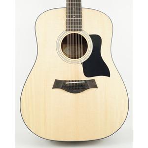 Taylor 150e 12-String Electro Acoustic Guitar