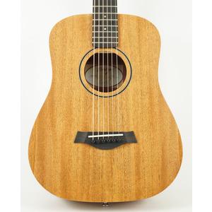 Taylor Baby Taylor Mahogany - 3/4 Size Acoustic Guitar - SN. 2206211261