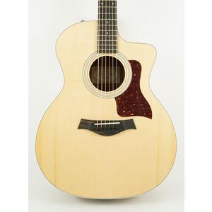 Taylor 214CE-K Electro Acoustic - Koa