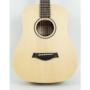 Taylor BT1 Baby Taylor - 3/4 Size Acoustic Guitar - SN. 2203291388