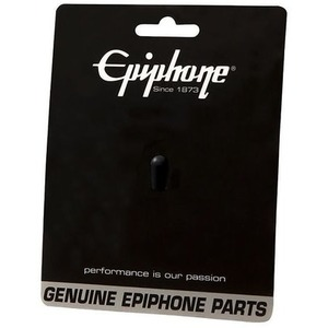 Epiphone Switch Tip Toggle Cap