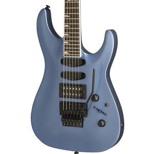 Kramer SM1 Electric Guitar - Candy Blue