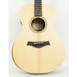 Taylor Academy 12e Grand Concert Electro Acoustic
