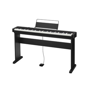 Casio CDPS100 Slimline Digital Piano Package 1