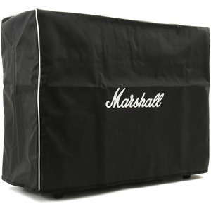 Marshall COVR00116 - DSL40CR Cover