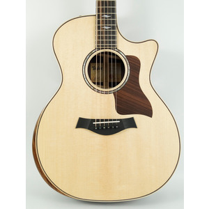 Taylor 814CE Electro Acoustic