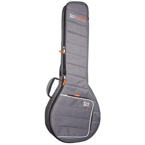 Tgi Extreme 5 String Banjo Gig Bag