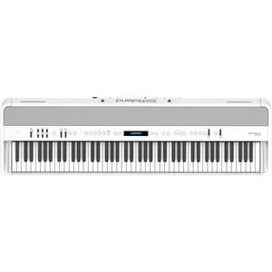 Roland FP90X Digital Piano
