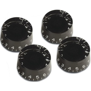 Gibson Speed Knobs - Pack of Four
