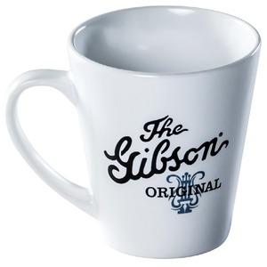 Gibson 12 oz Original Mug