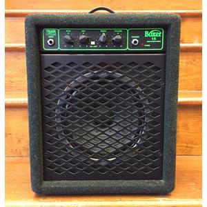 SECONDHAND Trace Elliot Boxer 15 watt Bass Practice Amp