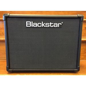 SECONDHAND Blackstar ID Core 40 Watt Combo