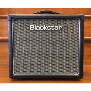SECONDHAND Blackstar HT1R MK2 1 Watt Combo