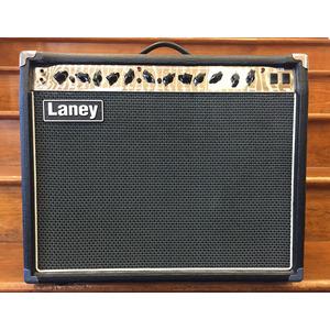 SECONDHAND Laney LC30 - All Valve 30 Watt Electric Guitar Amplifier