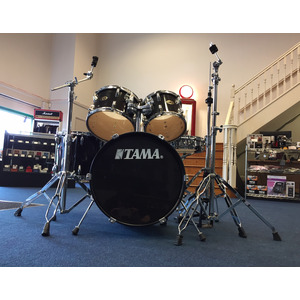 SECONDHAND Tama Stagestar Shell pack and Hardware