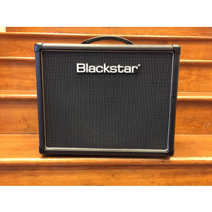 SECONDHAND Blackstar HT5R 5Watt  1 x 12 Combo MK 1 with Reverb