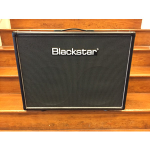SECONDHAND Blackstar HTV212 Cabinet