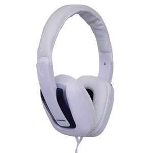 Soundlab A084BB headphones